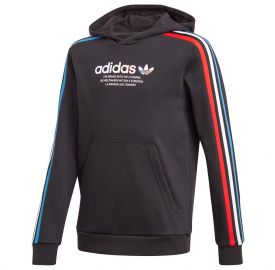 Adidas Παιδικό φούτερ
